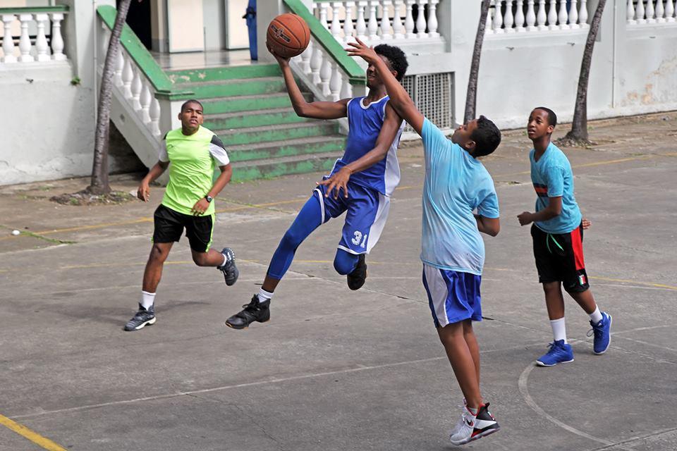 2018-basketball